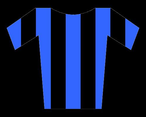 Ry Fodbold