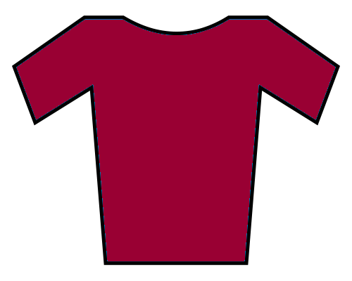 Jyllinge FC 2