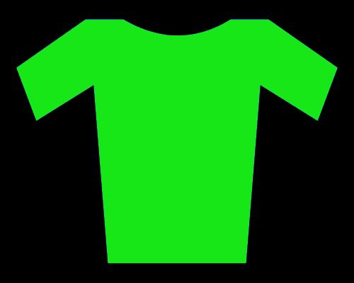 Taastrup FC 2