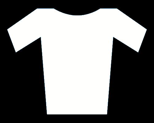 Aalborg KFUM 2