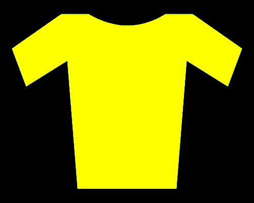 Ølstykke FC